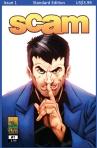SCAM-COVER1